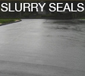 Slurry Seals Image